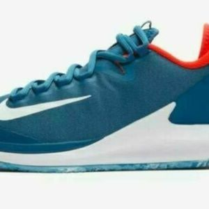 Nike Wmns Court Air Zoom Zero HC Premium Industria